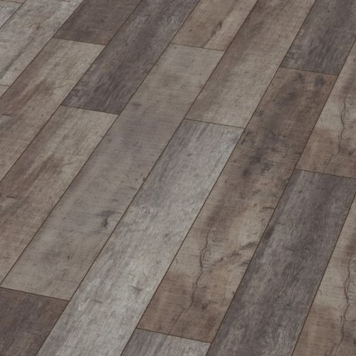 Kronotex Exquisite Alto 8mm Laminate Flooring